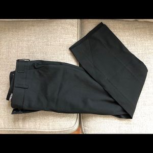 Express women black pant